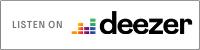 Deezer-20