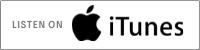 iTunes-21